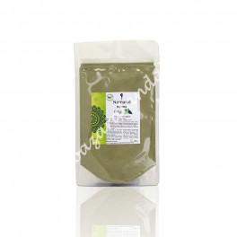 Ortiga 100 % Vegetal de Recoleccion Salvaje - 100 g