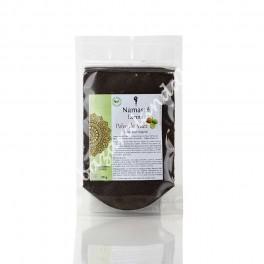 Polvo de Nuez - Calidad Extra - 50 gr.