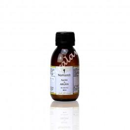 Aceite de Argán - 100 ml - Bio y 100% Natural - Auténtico Marroquí