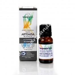 Artemisa - Aceite Esencial Puro