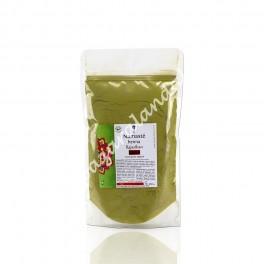 Henna De Rajasthan 100% Natural | Calidad Extra - 250 g