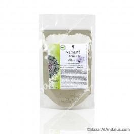 Altea Pura en Polvo - 100 % Vegetal - Tratamiento Capilar