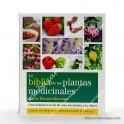 La Biblia de las Plantas Medicinales - Helen Farmer Knowles