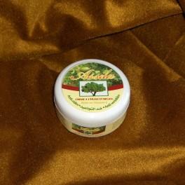 Crema Aceite de Argán Assila