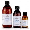 Decyl Glucoside - Tensioactivo Natural