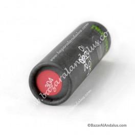 Barra de Labios BIO - 304 - Glossy Capucine