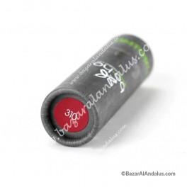 Barra de Labios BIO - 310 - Rojo Granada Glossy Grenade