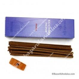 Kalachakra Incense - Auténtico Incienso Tibetano - Healing