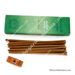 Milarepa Incense - Auténtico Incienso Tibetano - Pure Living