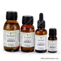 Aceite de Árnica Bio - Namasté