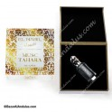 Musc Tahara - Perfume Íntimo El Nabil