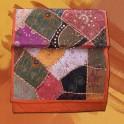 camino-de-mesa-patchwork-bordado
