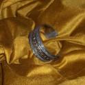 brazalete pulsera grabado ajustable3