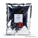 Castaño Oscuro 500 g - Khadi Granel