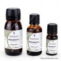 Bergamota - Aceite Esencial Puro Extra - Namaste