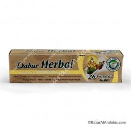 Pasta Dental Ayurveda - Dabur