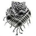 Pañuelo Palestino Algodón - Varios colores