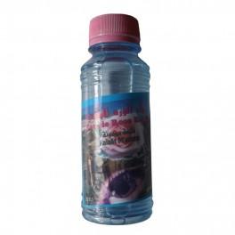 Agua de Rosas Natural 125ml