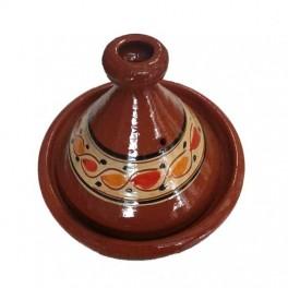 Tajín Cocina Arabe - Tagin arabe