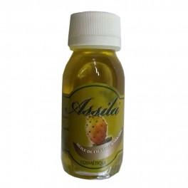 Aceite Higo Chumbo - Assila - Nutre e Hidrata