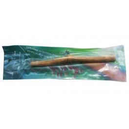 Miswak Natural Palo ( Salvadora Pérsica )