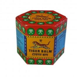 Bálsamo de Tigre Original - Tiger Balm - Ayurvedic Proprietary Medicine