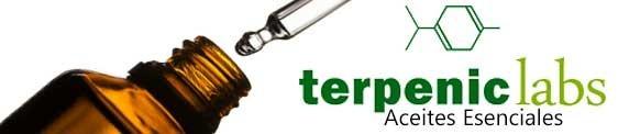 TERPENIC