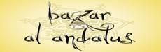 BazarAlAndalus